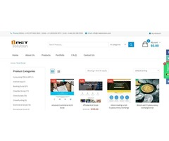 MLM Softwares | Network Marketing Script