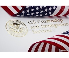 Are you Looking for Experienced Immigration Legal Adviser? In California