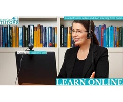 Online Tutoring Services USA