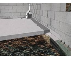 Interior or Exterior Basement Waterproofing Company in Ohio