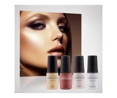 Best Airbrush Makeup Kit - Luminess Air