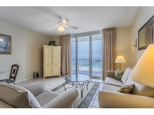 Condos on Navarre Beach | free-classifieds-usa.com