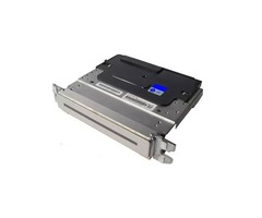 Seiko 508GS 12PL Greyscale Printhead-IRH2533U-2410 (ARIZAPRINT)