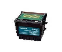 Canon PF-04 Printhead (ARIZAPRINT)