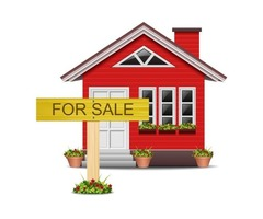 Sell a House for Cash | free-classifieds-usa.com
