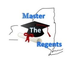 Regents New York 2019 | NY State Regents Exam Prep