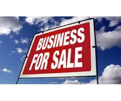 Best Place to Sell my Business