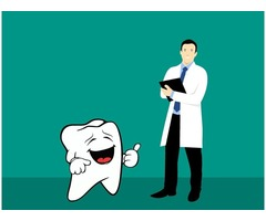 Look After Your Oral Health with the Best Dentist Bushwick