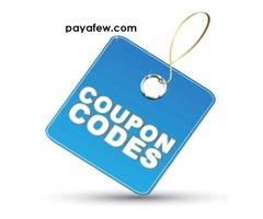 Apply beauty coupons and Save Up to 40% off on your Favorite Beauty products
