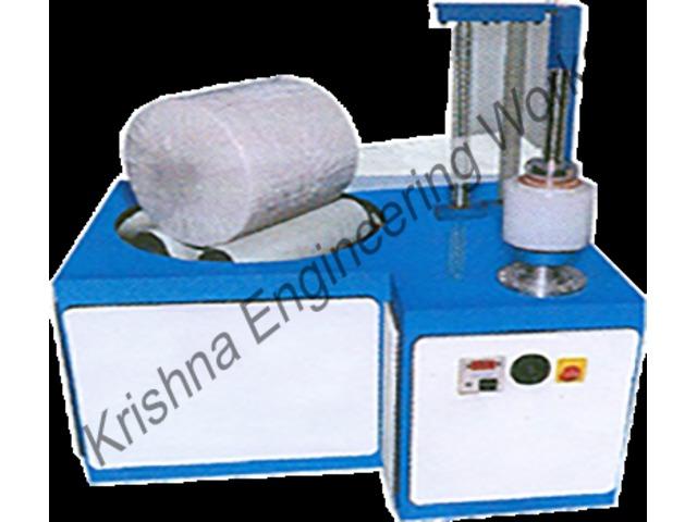 Reel Wrapping Machine, Stretch Wrap Machine Manufacturer, Pallet Wrap | free-classifieds-usa.com