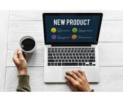 Hire Professional WooCommerce Development Company