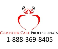 IT TECH SUPPORT - SAME DAY SERVICE AVAILABLE