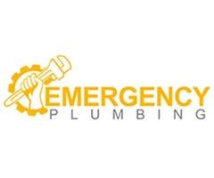 24 Hours Emergency Plumbers - Temecula Plumber
