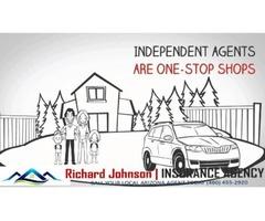 Independent Insurance Agency Arizona