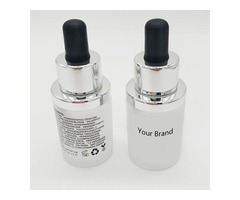 Private label Cosmetics Manufacturer  | free-classifieds-usa.com