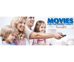 Watch TV Programmes online easily anywhere anytime with 24flix.com