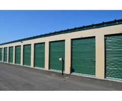 Best Storage Space in Lake  Elsinore | C74 Storage