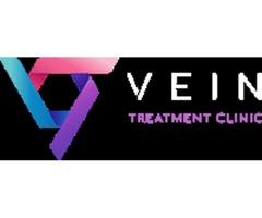 Leading Vein Doctor In Wayne