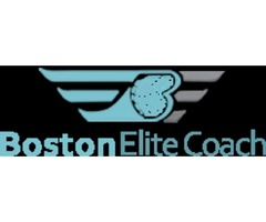 Looking for a luxurious Limousine ride in the great Boston area 'to and from' Airport?