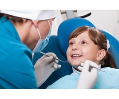Looking for Children's Orthodontics Burbank California