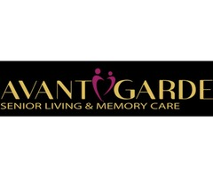 Senior Care Calabasas CA