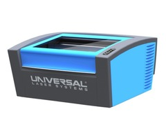 Universal Laser Engraving Systems
