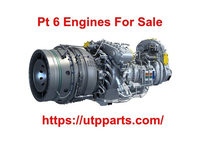 Top Quality Turbine engine for sale | free-classifieds-usa.com