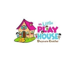 Find The Best Daycare in NJ