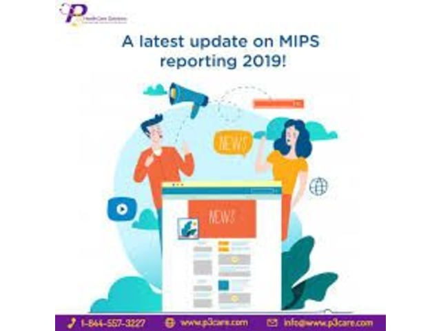 MIPS 2019 Reporting and Data Submissions via Qualified Registry | free-classifieds-usa.com