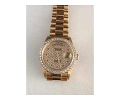 Buy Luxury Watches - Panerai Luminor Watches Yonkers