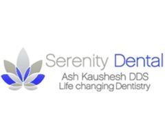 Serenity Havasu Dentist