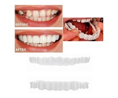 Dentist for Affordable Dental Veneers CA - Cost, Treatment info