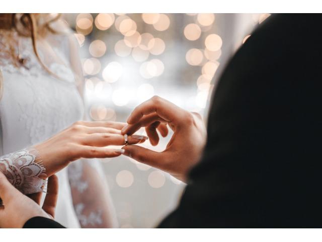 wedding dj prices bay area | free-classifieds-usa.com