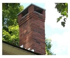 3G Chimney, LLC has been servicing Northwestern