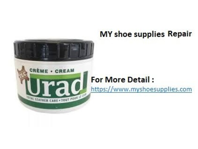 Best Barge infinity cement available on my shoe supplies | free-classifieds-usa.com