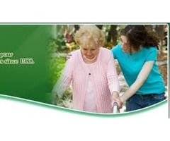 Excellent services at Adult Family Homes in Bremerton.