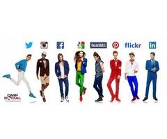Social Media Marketing Agency Los Angeles   Social Media Management Services