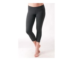 Yoga Pants for Women with High Quality Fabric | KDW Apparel