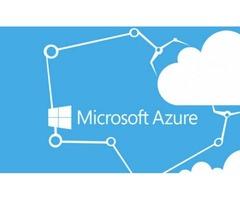 Katpro Technolgies - Microsoft Azure Partners