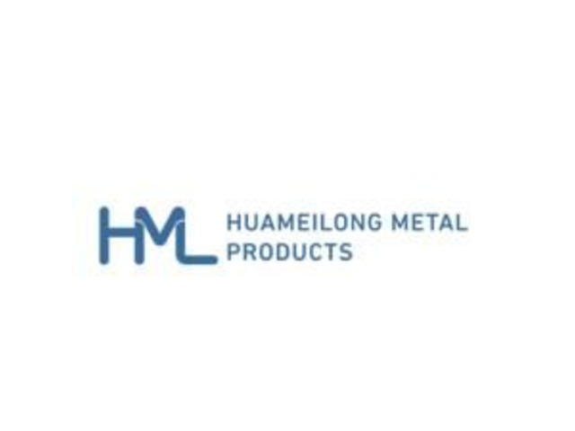 Metal Tire Rack Wholesale Company USA | Hmlwires.com | free-classifieds-usa.com