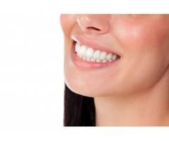 Affordable Dental Implants in Austin, TX