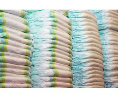 Freebies and Coupons for Parents – Win Free Diapers for a Year