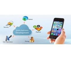 WHY IS UI/UX IMPORTANT IN MOBILE APP DEVELOPMENT
