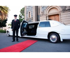Limo Service Toronto | free-classifieds-usa.com