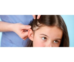 Lice Removal Services in  Thousand Oaks,CA