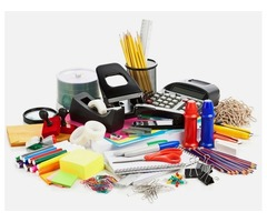 Office Supplies & Stationery Near Piscataway NJ