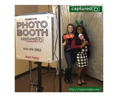 Photo Booth Rental Nashville | Dj Services | Photgrapher | USA