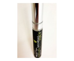 Natural Instant Lip Plumper Shop Online