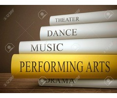 ARTS & ENTERTAINMENT | free-classifieds-usa.com