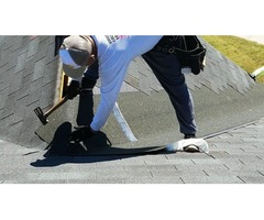 Roofing Repair Experts In Bellaire, TX